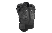 Fox Titan Sport SL Jacket Men black